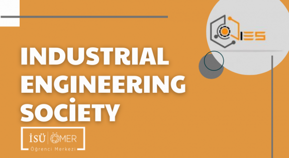 Industrial Engineering Society